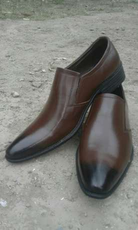 Event,working shoes Tabuga - image 6