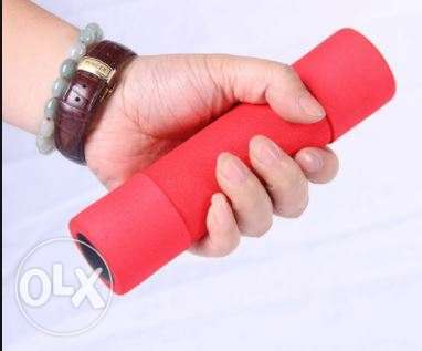 Soft Passion Dumbbell 0.5Kg x 2 Available