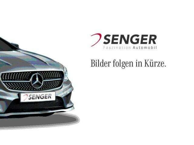 Mercedes-Benz Sprinter 316 Cdi Doka Maxi Ahk3,5t+klima+metalli - 2019