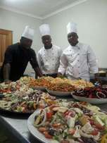 We are the best caterers for your event
