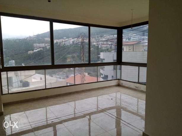 *Cash Deal* 100 Sqm | Apartment Fanar