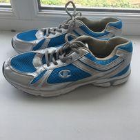 40c4c9e2891c39 Champion - Чоловіче взуття - OLX.ua