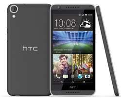 HTC Desire 820G Plus Dual,16GB [13MP+8MP Cam] Brand NEW Free delivery