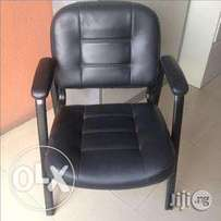 New Quality Visitors Office Chair