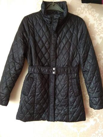 Куртка женская р.М демисезон  250 грн. - Женская одежда Ровно на Olx 7c9a6b09a3fa1