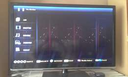 42 inch 3d anyview led