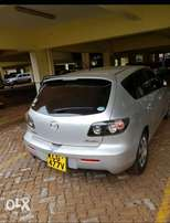 Mazda axezla on Sale