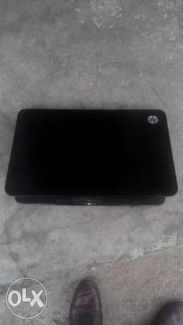 HP G6 laptop Uyo - image 3