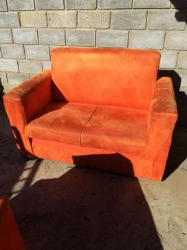 Cleaners in Furniture & Decor in Witbank   OLX South Africa