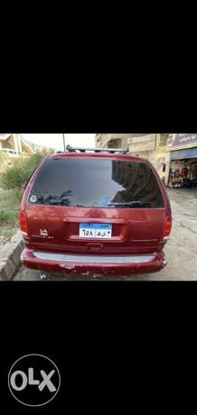 Town and country for sale ,price 125000