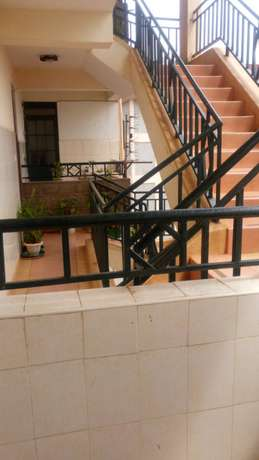 1 bedroom house to let at Ngong rd Dagoretti - image 4
