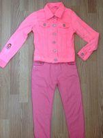 7Років - Одяг для дівчаток в Ковель - OLX.ua bde4120ff3700