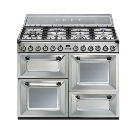 Smeg 110 cm victoria cooker Somerset Heights - image 1