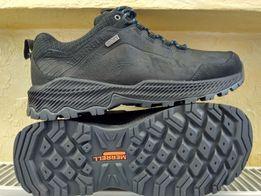 Мужская обувь Трускавец  купить мужскую обувь в сервисе объявлений ... b8f3c527465a1