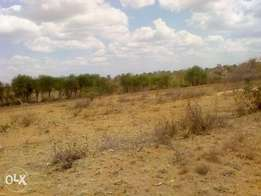 Good good offers matuu 50*100 plots bookings 20k.
