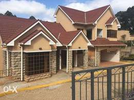 Rossyln Specious Newly 4 Bedrooms Gated Homes Available For Sale