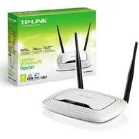 wireless Router 3G/4G