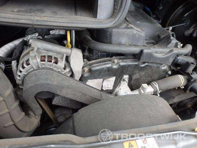 Ford Transit 125 - image 10