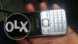 ZHT button mobile phone 2nd hand