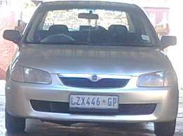 Car for sale electrical problem