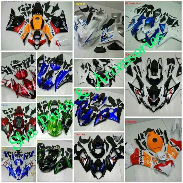 Kits - Motorcycles & Scooters for sale   OLX South Africa