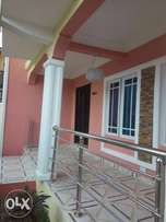room and parlor self contained for rent at anfani ringroad