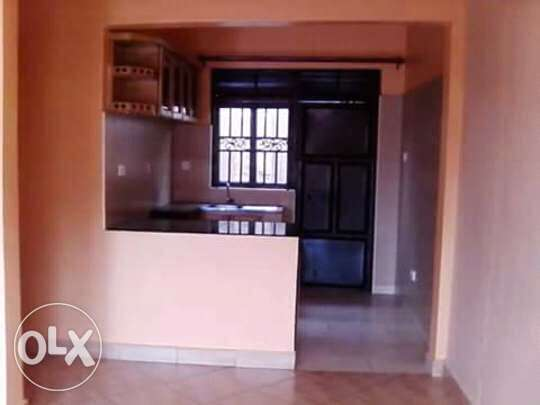 A two bedrooms for rent in Naalya Kampala - image 2