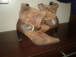 be6a28e4aa5d8f Жіноче взуття Тлумач: купити взуття для жінок, продаж жіночого ...