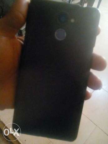 Neat Tecno L9plus for sell urgently Ilorin West - image 2