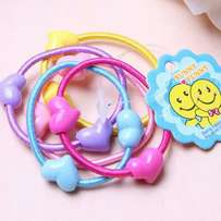 Hair bands (50pieces)