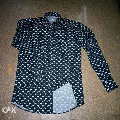 Men's shirts Ipaja - image 1