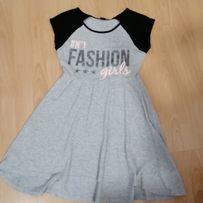 c552549bf9 Sukienka 158 164 - Dla Dzieci - OLX.pl - strona 3