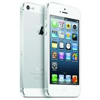 21000 Iphone 5 16gb