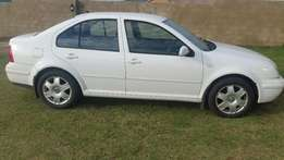 Jetta IV TDi highline for sale
