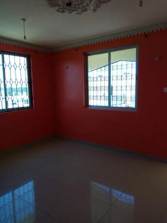Smart two bedroom apartment to let Bamburi - image 2