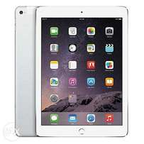 apple ipad air 2 64gb 9.7inch wi-fi