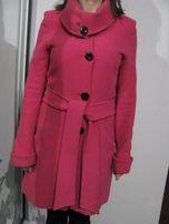Кашимірове жіноче пальто. 9efd3a94367a4