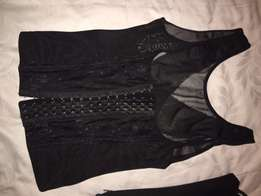 corset for sell
