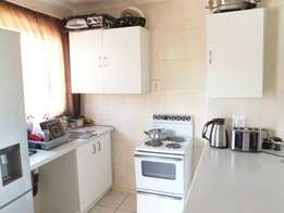 Affordable Charming neat styled Apartment 1,5 in musgrave for R3500