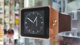 Smart watch all different colours available