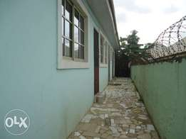 Onebedroom Flat N450K