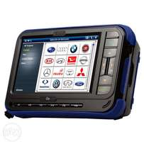 G-SCAN 2 for sale