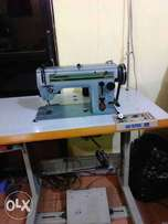 Amro Brother Embroidery/Sewing machine