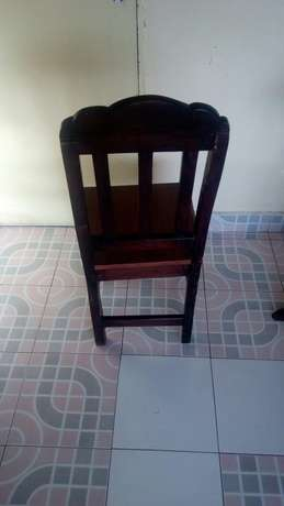Diningset and dressing table for sale Thika - image 5