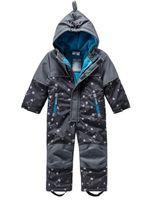 Коллекция - Дитячий одяг - OLX.ua - сторінка 6 c0492c35226a3