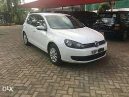 Volkswagen golf,Year 2006 LOCAL. Manual 1600cc