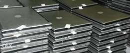 Ex UK lap tops from 20k