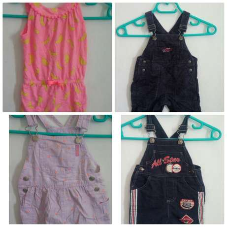 kids clothes camera Tononoka - image 8