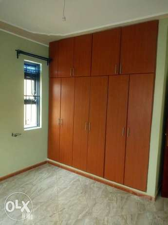Prestigious double rooms are available for rent in kisasi Kampala - image 7