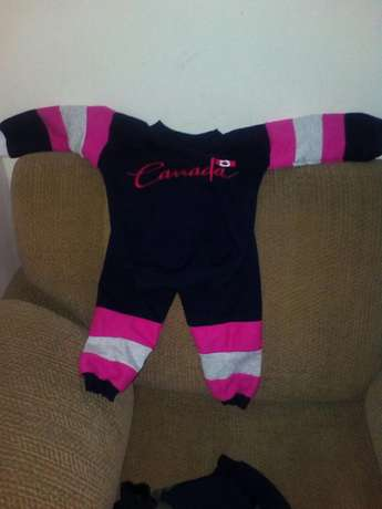 Kids and adults track suits... Dagoretti - image 3